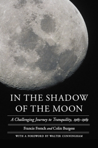 ea75f-in_the_shadow_of_the_moon