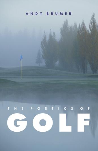 4e0af-poetics_of_golf