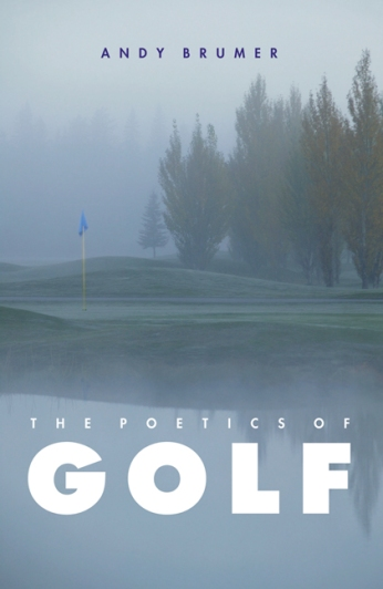 4e0af-poetics_of_golf