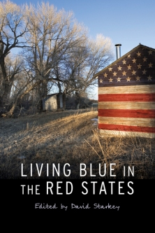 af577-living_blue_in_the_red_states