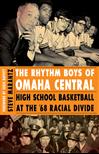 Rhythm Boys of Omaha Central cover image