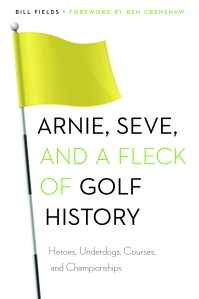 Fields-Arnie&Seve.indd