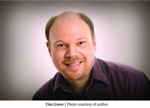 TimGrove