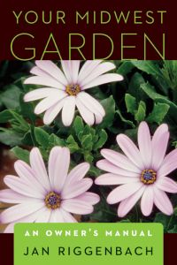Your Midwest Garden cover image