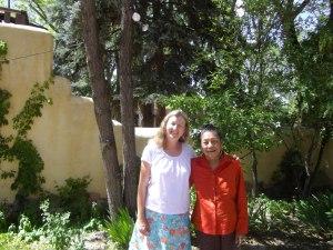 Jacobs_Evelyn Blanchard & Margaret