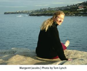 MargaretJacobs