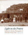 Plain-LightPrairie.indd