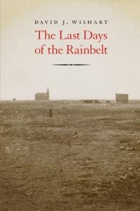 Wishart-Rainbelt.indd