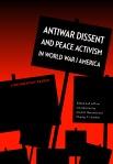 Antiwar Dissent