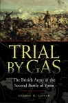 Trial by Gas