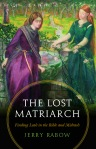The Lost Matriarch