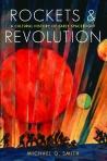 Rockets & Revolution