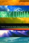 Sky Loom