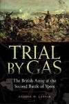 Cassar-Trial by Gas.indd