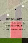 Deep Map Country