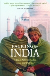 Mulford-Packing India.indd