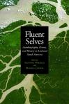Fluent Selves