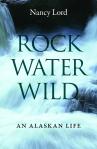 Rock, Water, Wild