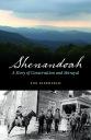Eisenfeld-Shenandoah.indd