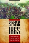 Jamieson—Spring1865.indd
