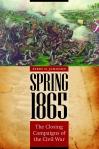 Jamieson—Spring1865.indd