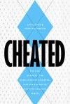 Smith-Cheated POTOMAC.indd