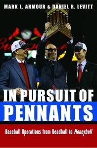 In Pursuit of Pennants