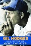 Gil Hodges