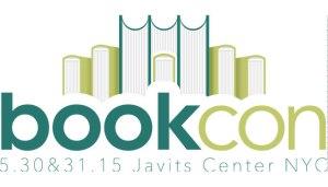 BookCon15_logo_1024
