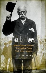 Reisler-WalkofAges.indd