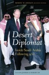 Jordan-DesertDiplomat POTOMAC.indd