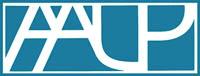 aaup_logo