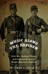 Davis-MusicRapidan.indd