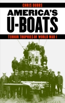 Dubbs-America's U-Boats.indd