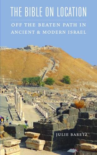 9. (Jewish Publication Society)
