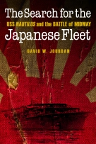 Jourdan-JapaneseFleet.indd
