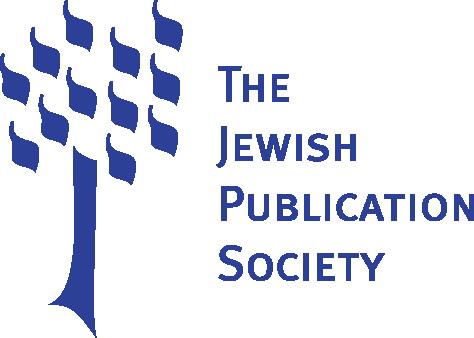 JPS_logo_blue