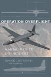 OperationOverflight_rgb