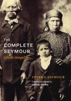 Seymour (Complete)