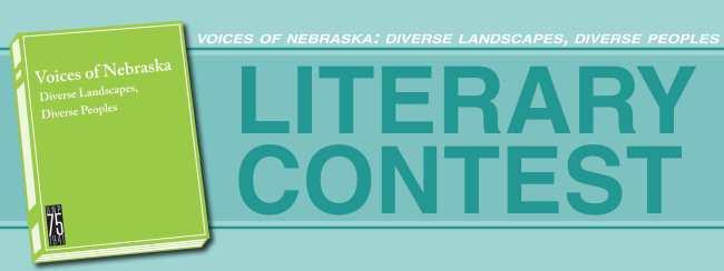 LiteraryContest_FBbanner