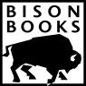 BisonBooks_logo
