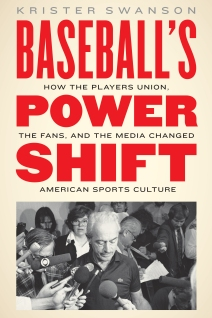 Swanson-BaseballPowerShift.indd