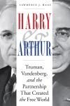 Haas-HarryArthur.indd