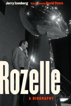 Izenberg-Rozelle.indd