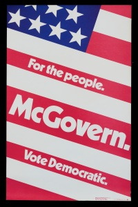 unp-wert-fig242_mcgovern