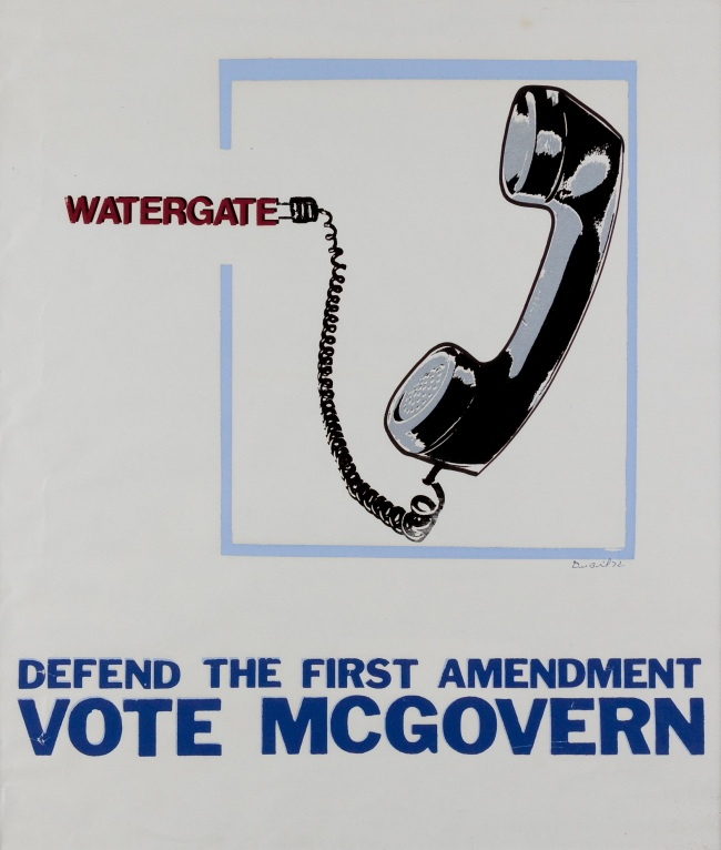 unp-wert-fig246_mcgovern