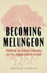Schrift-BecomingMelungeon.indd