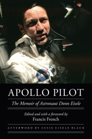 Eisele-Apollo Pilot.indd