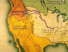 lewis-and-clark-map