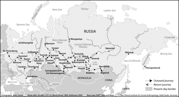 vermeulen_map4